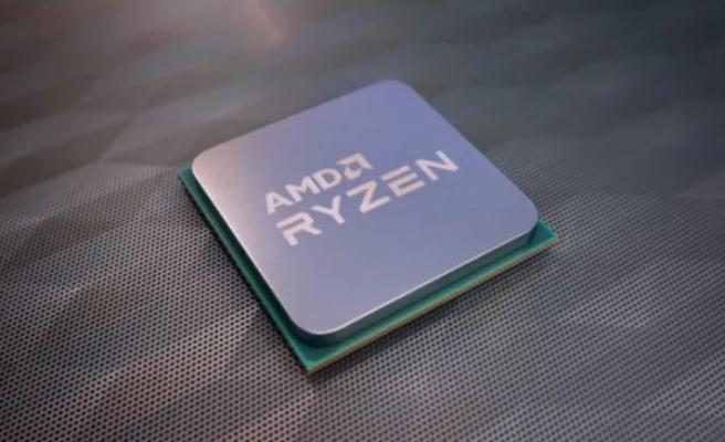 AMD'den satış rekoru