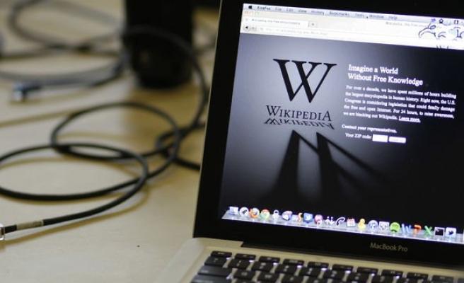 Anayasa Mahkemesi'nin Kararı Resmi Gazete'de: Wikipedia 3 Yıl Sonra Türkiye'de Erişime Açılıyor