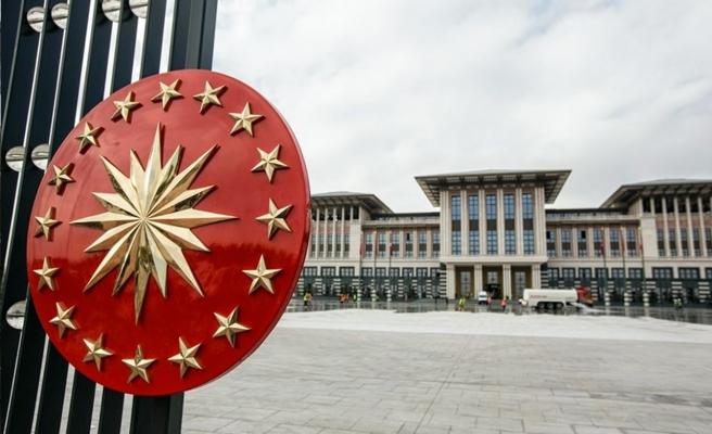 Ankara'dan İlk Biden Yorumu: Türkiye Açısından Bir Şey Değişmez