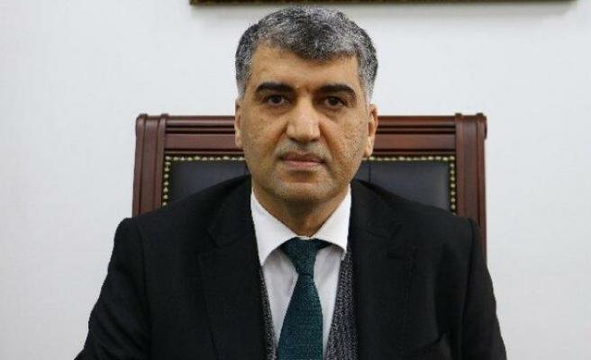 Ankara İl Sağlık Müdürü yoğun bakım doluluk oranı açıklandı