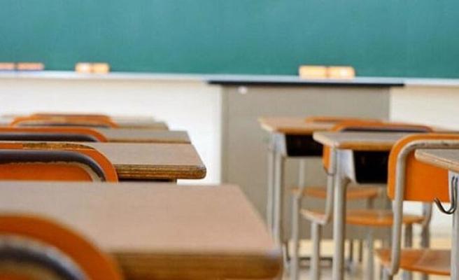 Antalya'da 16 Yaşındaki Genç Ders Dinlerken Kalp Krizi Geçirip Hayatını Kaybetti