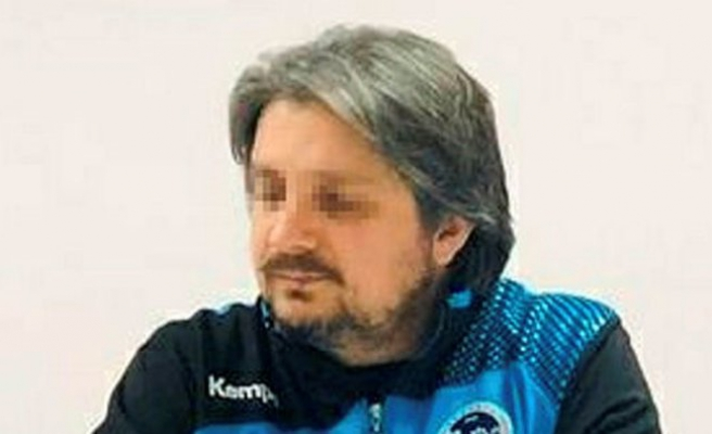 Antrenör Tacizi Genç Sporcunun Kariyerini Bitirdi: 'Yaşadıklarım Yüzünden 3 Haftada 7 Kilo Verdim'