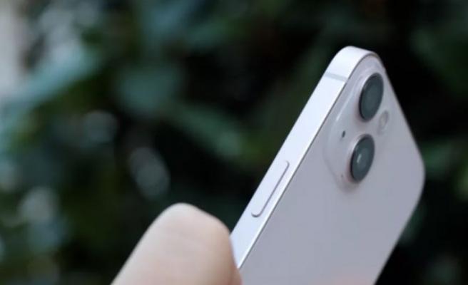 Apple'a 5G davası!