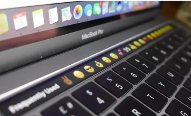 Apple'da bir dönem bitiyor (mu?)