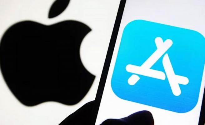 Apple'dan yeni kurallar
