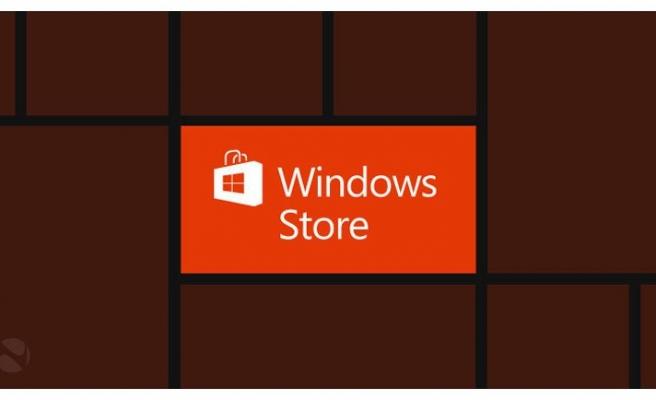 Apple'dan yeni Microsoft uygulaması