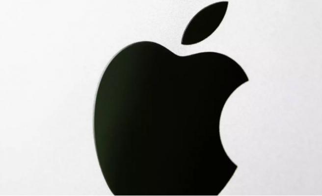 Apple'ı şikayet etti, kovuldu!