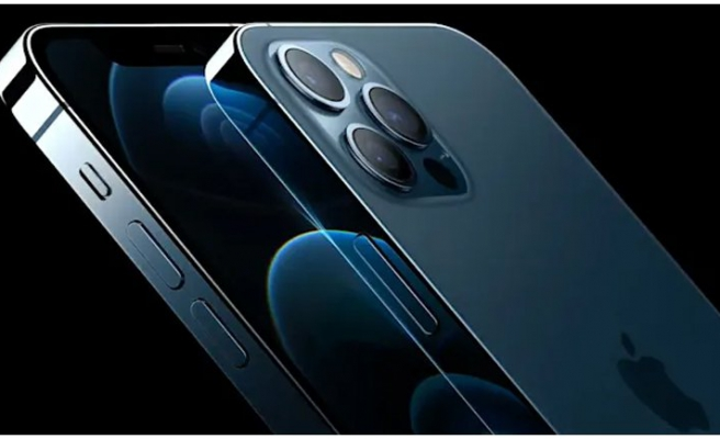 Apple'ın iOS davası sonuçlandı