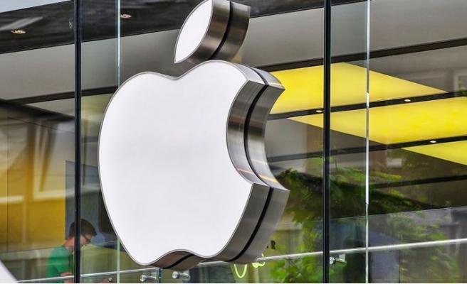 Apple'ın yeni bombası geliyor