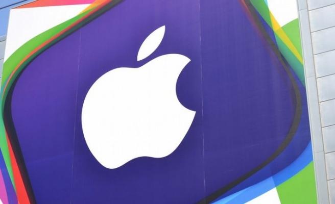 Apple, uygulamayı kapattı
