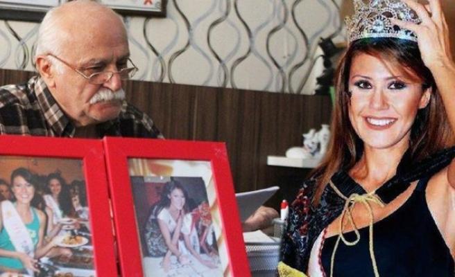 Aslı Baş'ın babası: Kızım intihar etmedi, öldürüldü