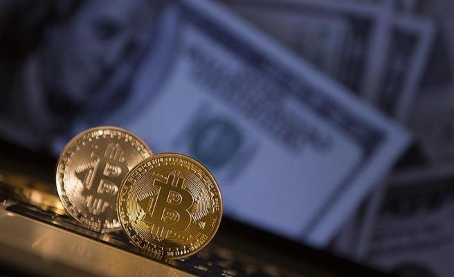 'Asli Değeri Yok, Değişim Aracı Olamaz' Denildi... Merkez Bankası'nın Kripto Para Raporunda Neler Var?