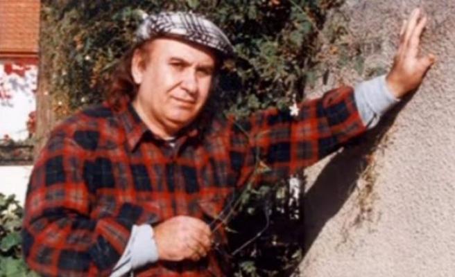 Atilla Peker'in Gazeteci Kutlu Adalı Cinayetine İlişkin İddialarıyla İlgili Soruşturma Başlatıldı
