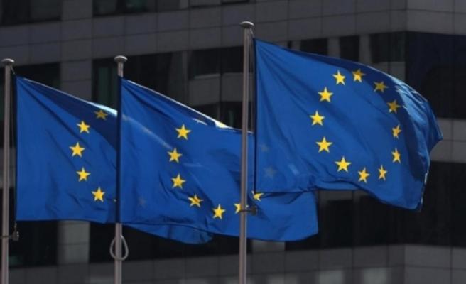 Avrupa Birliği dağılıyor mu? İngiltere'nin ardından Fransa'da da gündem 'Frexit'