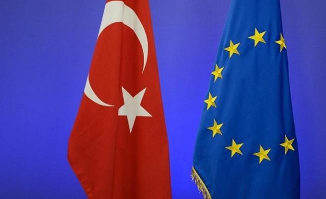 Avrupalılar Türkiye'yi Rusya ve Çin'den Daha Ciddi Bir Sorun ve Tehdit Unsuru Olarak Görüyor