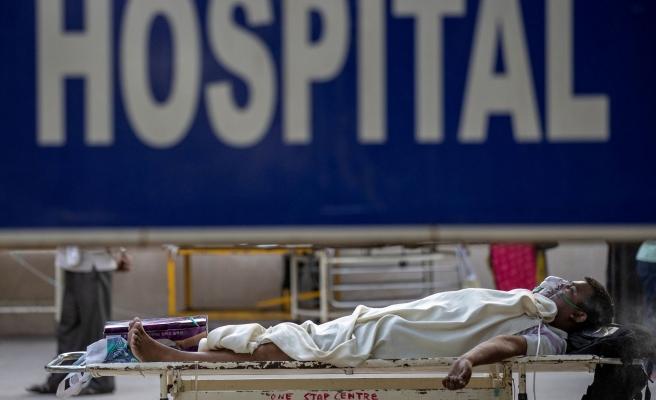 Avustralya'dan Koronavirüs Önlemi: Hindistan'daki Vatandaşların Ülkeye Dönüşü Yasaklandı