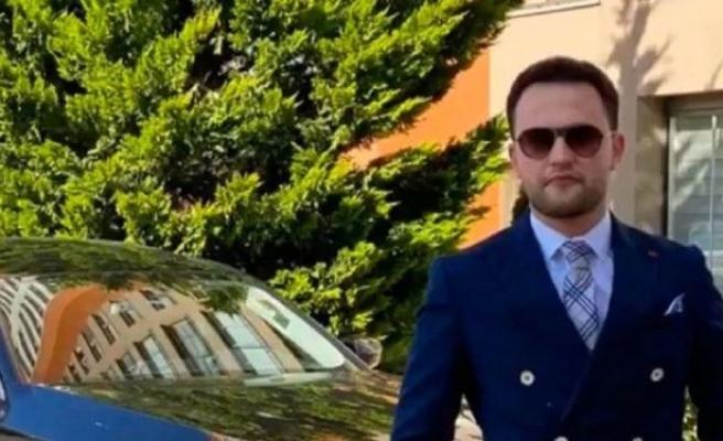 Ayvatoğlu'nun Dava Dosyasından: Eskort Temin Ediyordu, Uyuşturucuya 'Lili' Kod Adını Verdi