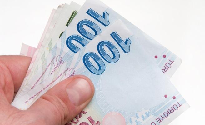 Bakan Bilgin: '8 milyon kişiye 57 milyar lira ödeme yapıldı'