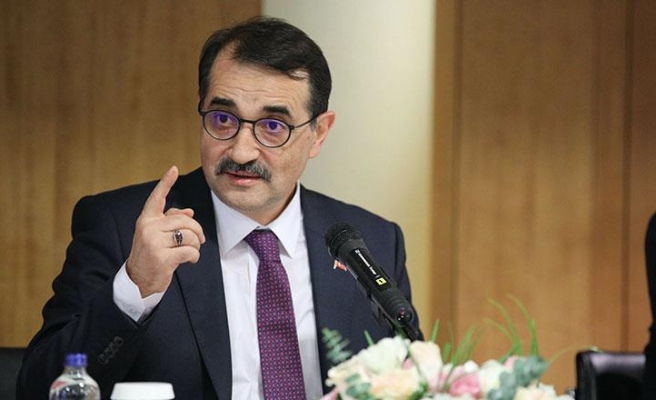 Bakan Dönmez'den Zamlarla İlgili Açıklama: 'Türkiye Ekonomisiyle İlgisi Yok'