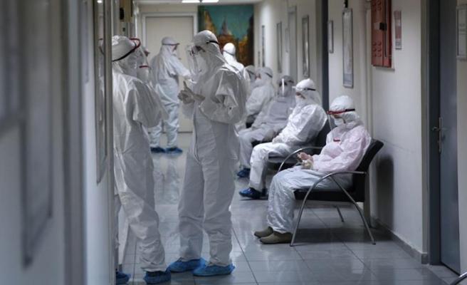 Bakan Koca Açıkladı: BioNTech Aşısı İçin Aile Hekimlikleri de Devrede