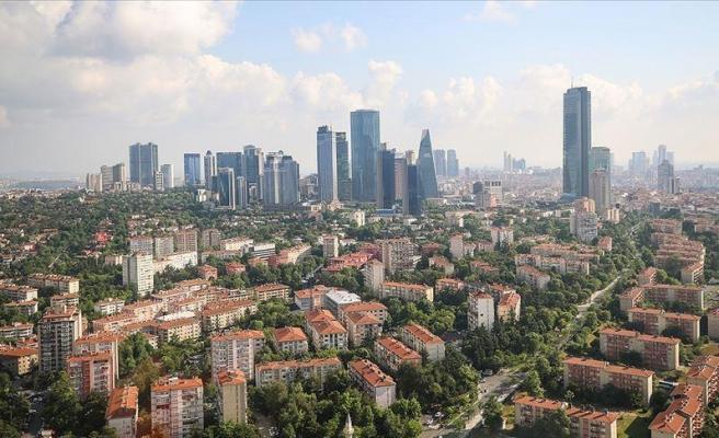 Bakanlık Açıkladı: Beklenen İstanbul Depremi İçin 800 Bin Lira Kaynak Ayrılmış