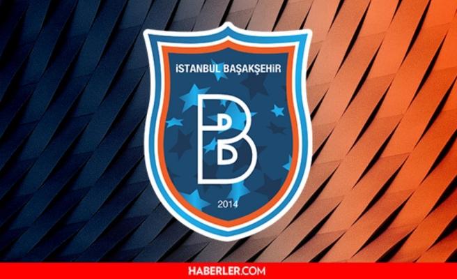 Başakşehir'in teknik direktörü kim? Medipol Başakşehir'in teknik direktörü kim oldu? Emre Belözoğlu Başakşehir'in teknik direktörü mü?