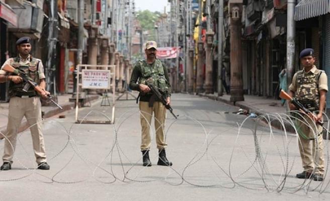Baskılar sonuç verdi: Hindistan geri adım attı