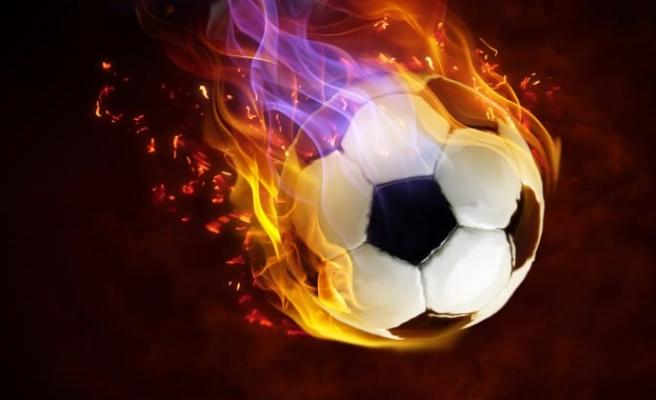 beIN Sports Türkiye'den çekiliyor mu? Digiturk açıkladı
