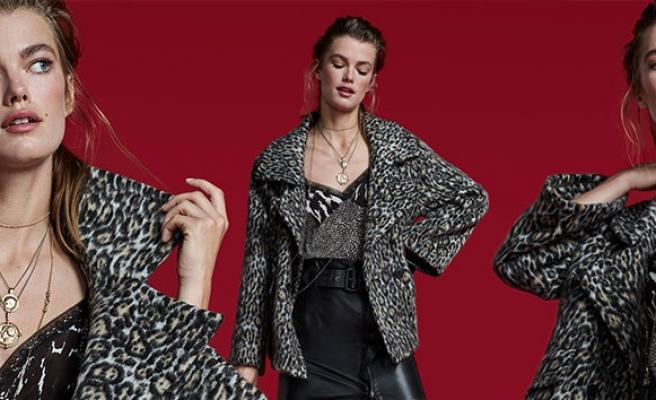 BEYMEN'den 2019-2020 Sonbahar/Kış dış giyim ile ilgili tüyolar