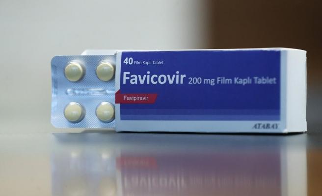 Bilim Kurulu Üyesi Prof. Dr. İlhan'dan Koronavirüsü Evde Geçirenlere Uyarı: 'Önerilen Dozda Kullanın'