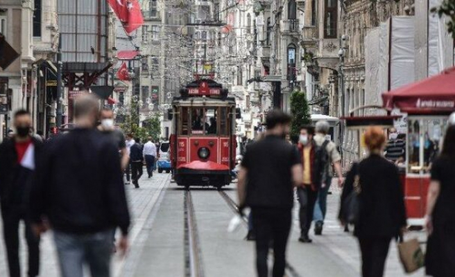 Bilim Kurulu üyesinden İstanbul için ürküten açıklama