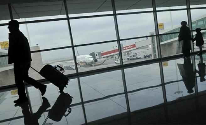 Bir İnsan Kaçakçılığı İddiası da Bursa Büyükşehir Belediyesi İçin: 'Yurt Dışına Giden 48 Kişi Dönmedi'