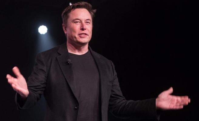 Bitcoin'i dilinden düşürmeyen Elon Musk siber saldırganların hedefinde! Saldırı hazırlığı yapıyorlar