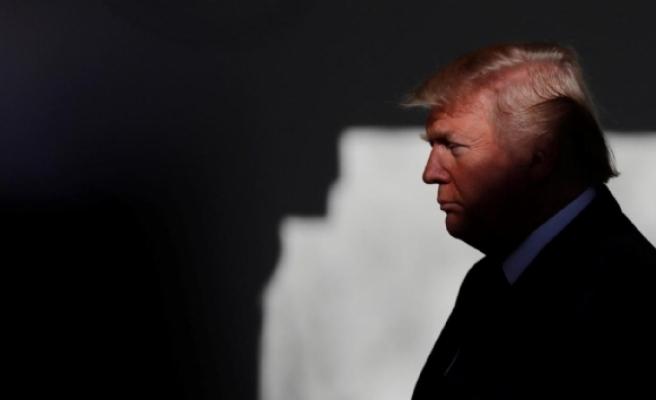 Bolton'ı görevden almasından sonra çok konuşulacak 'İran' iddiası