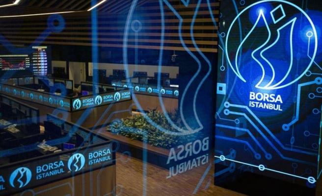 Borsa İstanbul'da İşlemler İkinci Kez Durdu: Kayıp Yüzde 7'yi Geçti