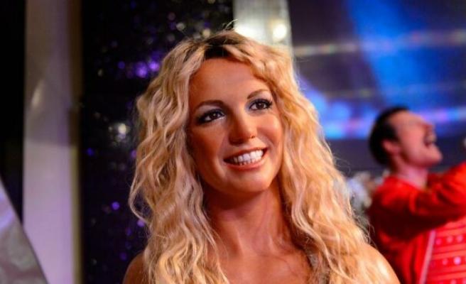 Britney Spears'ın babası, eski eşini kızının acılarını suiistimal etmekle suçluyor