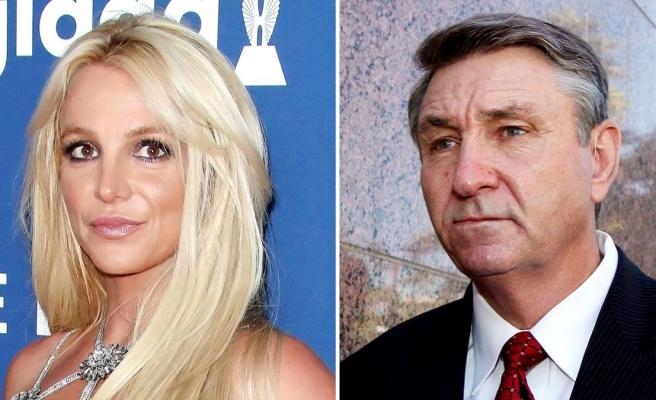 Britney Spears'ın babası, vasilikten vazgeçmek için 2 milyon dolar istiyor
