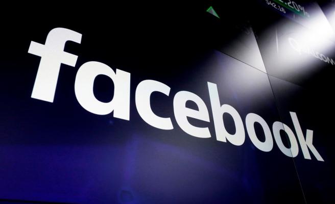 BTK, Özel Bilgileri Çalındığı İddia Edilen 20 Milyon Türk Kullanıcı İçin Facebook'tan Bilgi Talep Etti