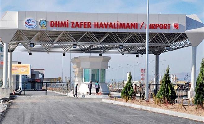 Bugüne Kadar 46 Milyon Euro Garanti Ödemesi Yapıldı: Kütahya Zafer Havalimanı İçin 1,3 Milyon Yolcu Aranıyor
