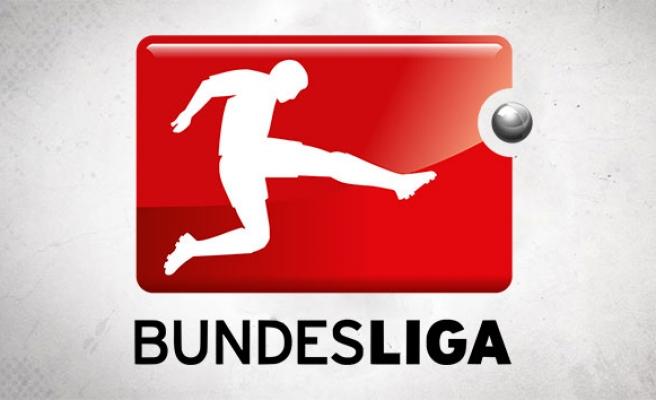 Bundesliga için 30 Nisan'a kadar erteleme talebi