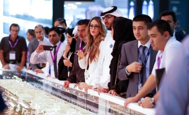 Bursa ve Antalya'yı Tercih Ediyorlar: Yabancıya Gayrimenkul Satışında Liderliğe Mısır Yerleşti