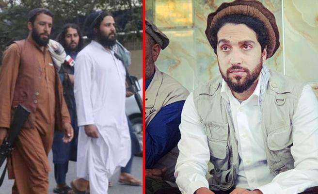 Büyükelçi, Taliban'ın ölüm listesindeki isimleri tek tek sıraladı! İlk sırada direnişçilerin başındaki Ahmed Mesud var