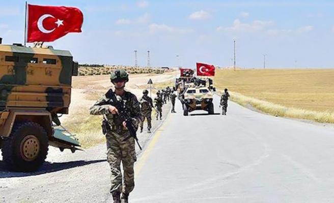 Cerablus eski emniyet müdürü tüm dünyaya duyurdu: İşgal altındaki Suriye halkı, Türk ordusunu bekliyor