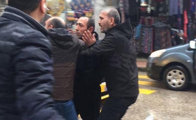 Cezaevinden Firar Ettiği Ortaya Çıktı: Ceren Özdemir'in Yakalanan Katil Zanlısı Suçunu İtiraf Etti