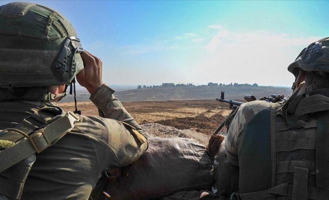 CHP'li Vekil: 'Askerlerimiz Artık En Kısa Zamanda Afganistan'dan Çekilmeli'
