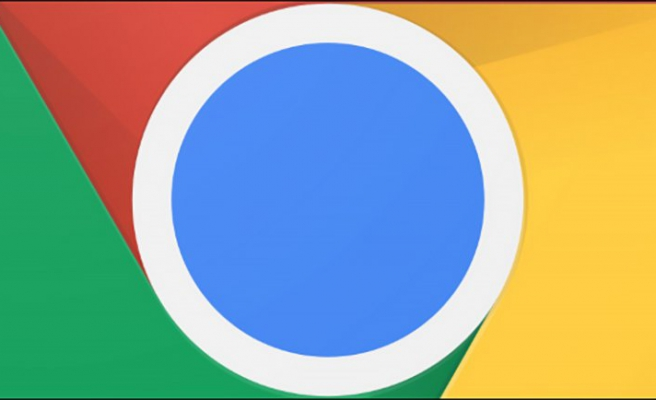 Chrome'dan yardımsever bir icat daha