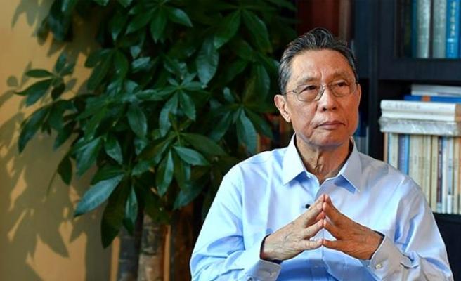 Çin hükümetinin koronavirüs danışmanı Dr. Nanshan: Doğrular birincil ilk önce söylenmedi