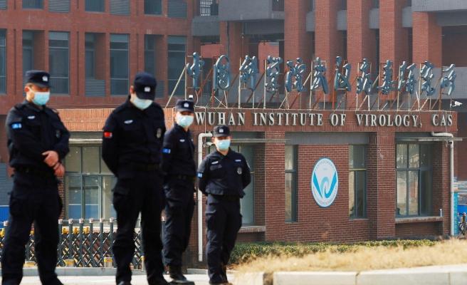 Çin, Kovid-19 Soruşturmasının İkinci Aşamasına İzin Vermedi