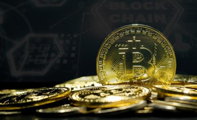 Çin kripto paralarla ilgili tüm işleri yasakladı Bitcoin yüzde 5 düşüşle 42 bin dolara geriledi