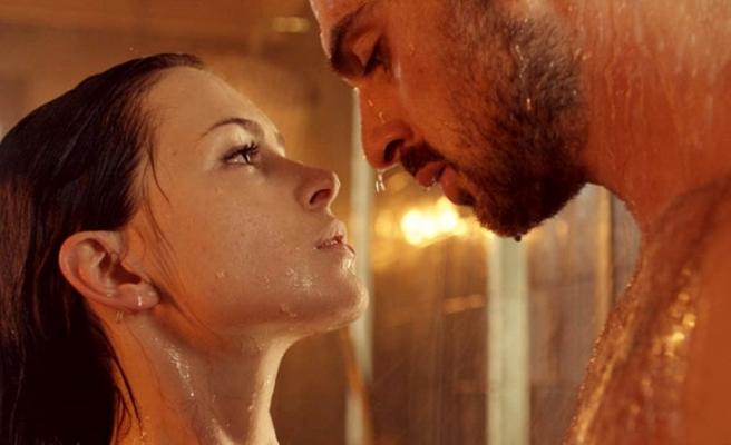 Cinsel içerikli sitelere girmeye korkanların izlediği üretim, Türkiye'de en fazla izlenen ikinci film oldu